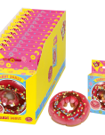 Candy donut